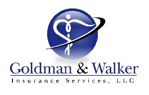 Goldman & Walker - Logo