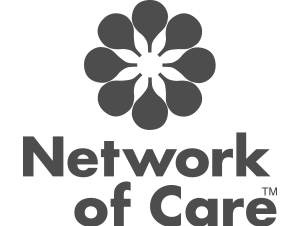San Diego Network of Care