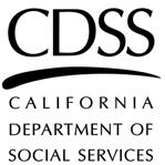 California Department of Social Services (CDSS)