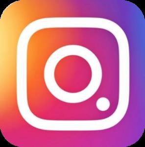 Public Authority Registry Instagram