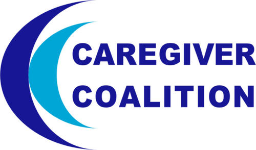 Caregiver Coalition of San Diego