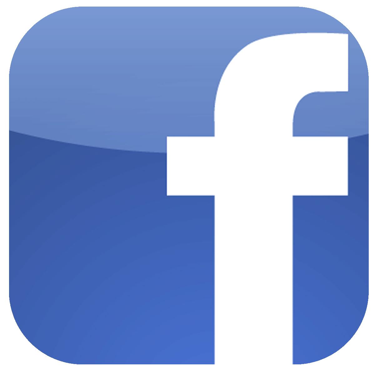 Public Authority Registry Facebook