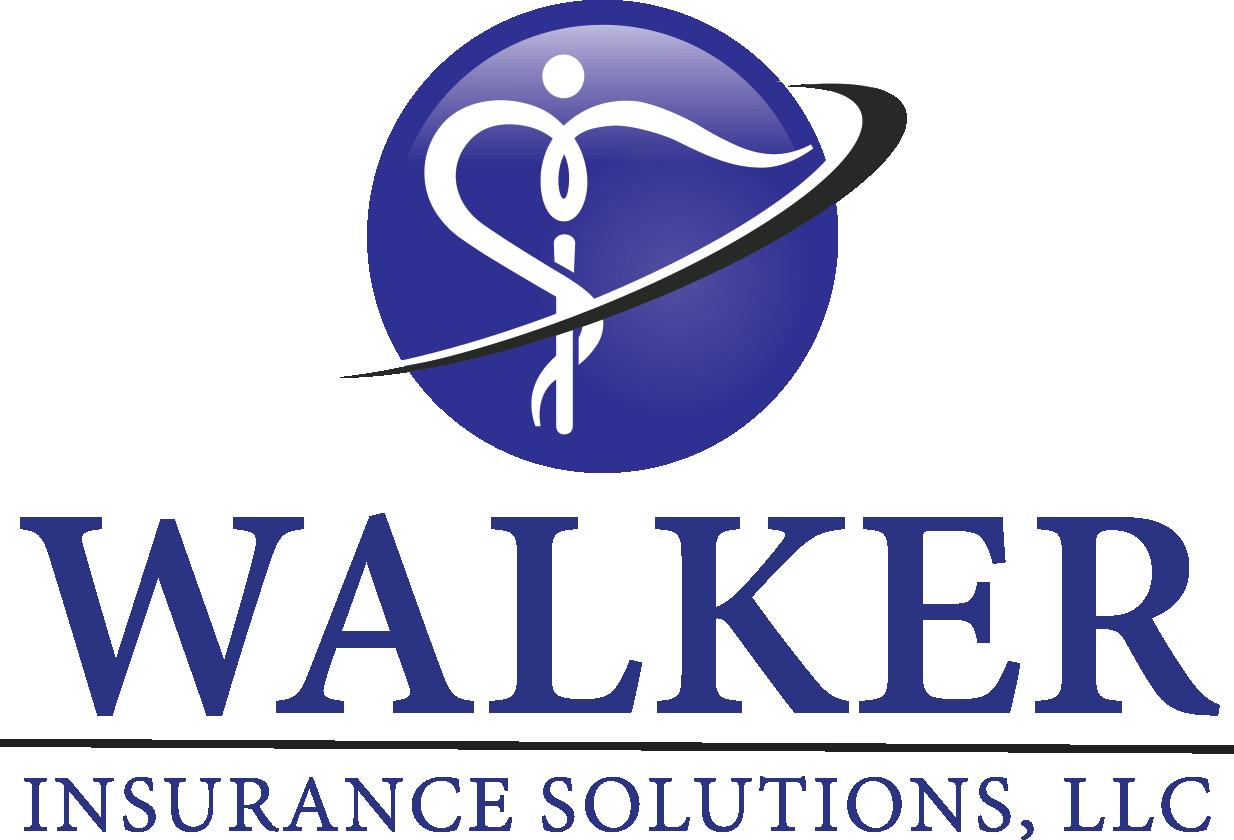 Walker Insurance Solutions